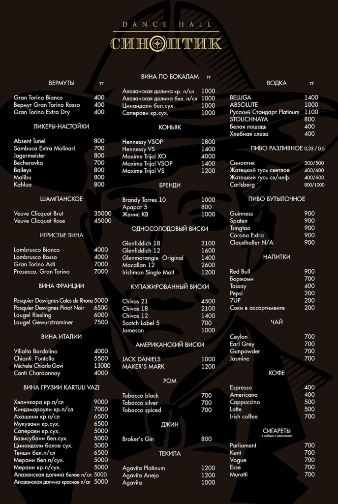 Sinoptik-bar-menu-1